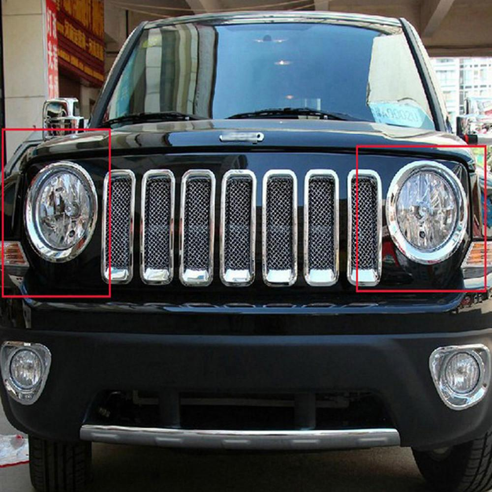 Great Cheap Jeep Large Cars Design Ideas