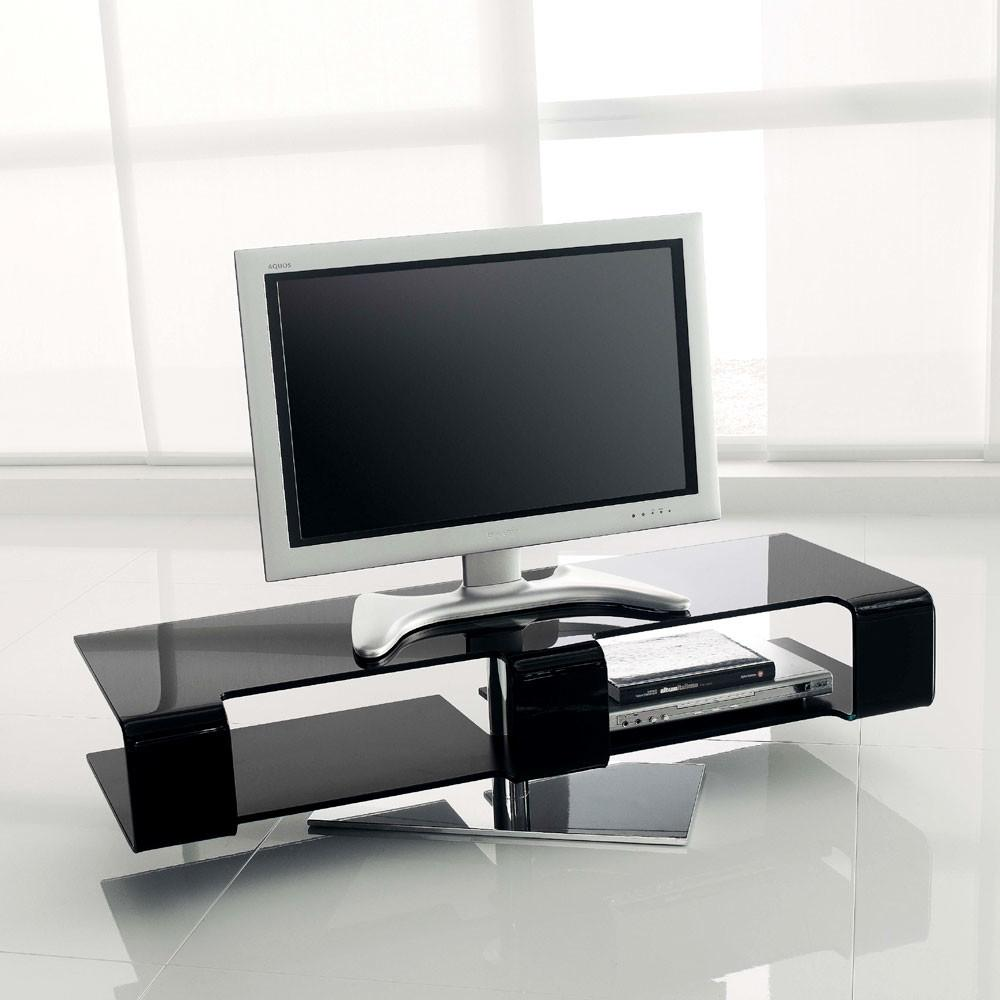Great Collection Modern Plasma Stand Designed