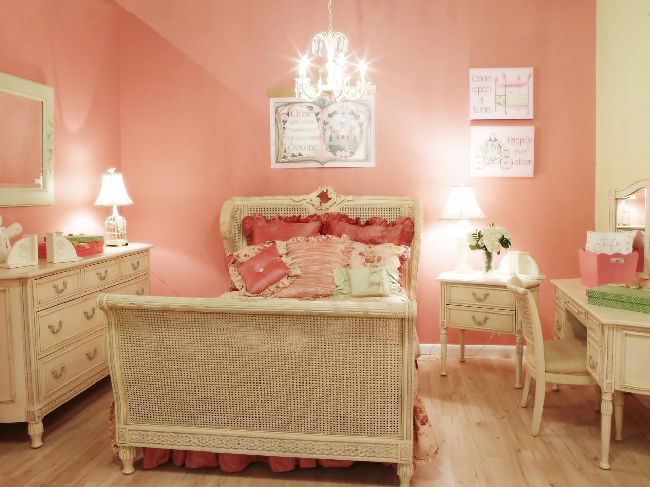Great Colors Paint Bedroom Options Ideas