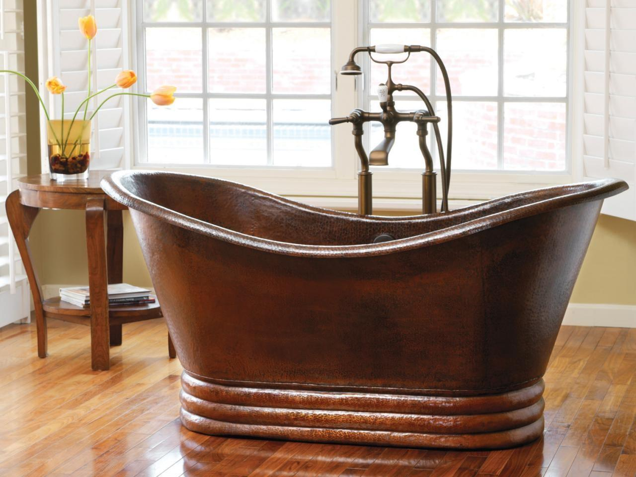Great Desaign Old Bath Tub Ideas Sweet Color