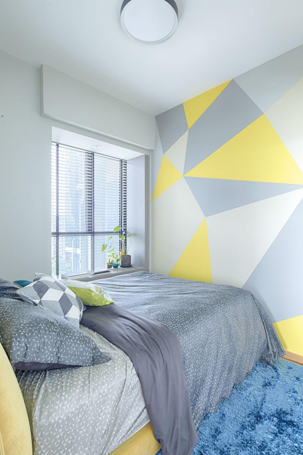 Great Diy Paint Idea Your Walls Home Decor
