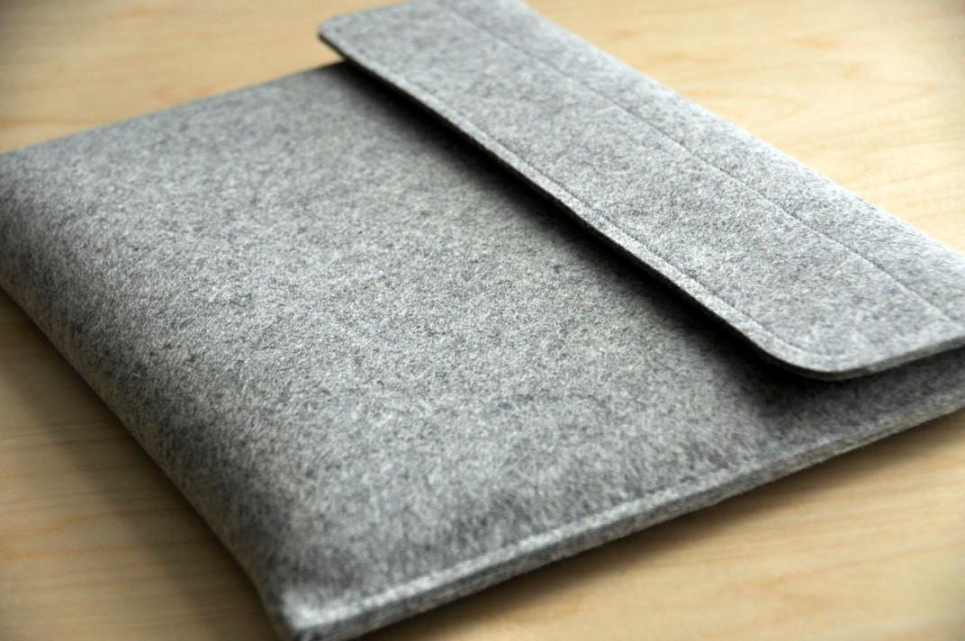 Great Diy Projects Stylish Laptop Covers