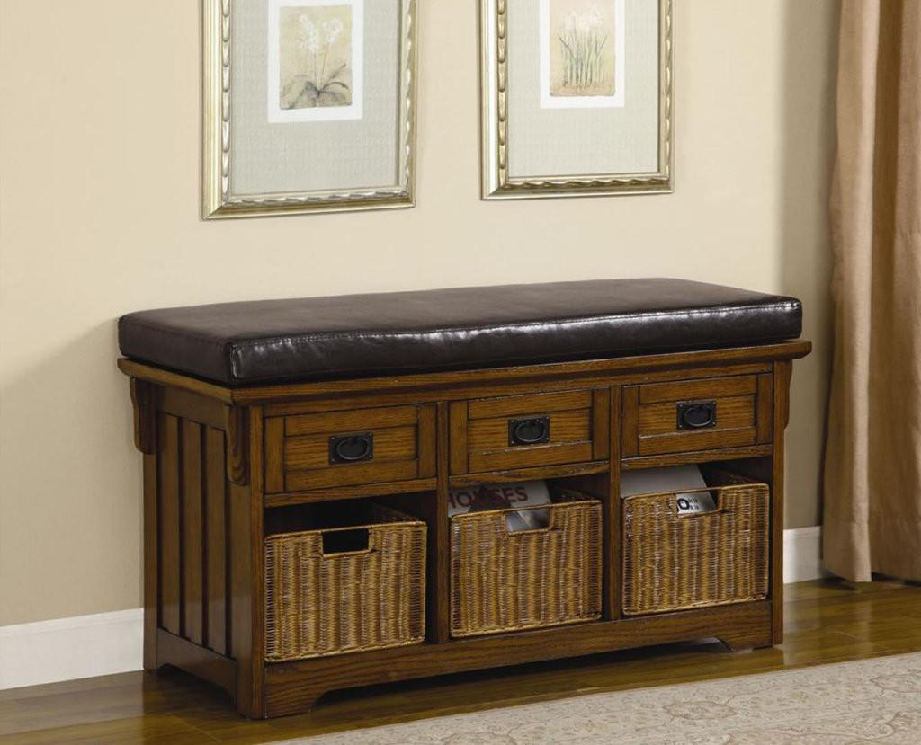 Great Entryway Bench Ideas Home