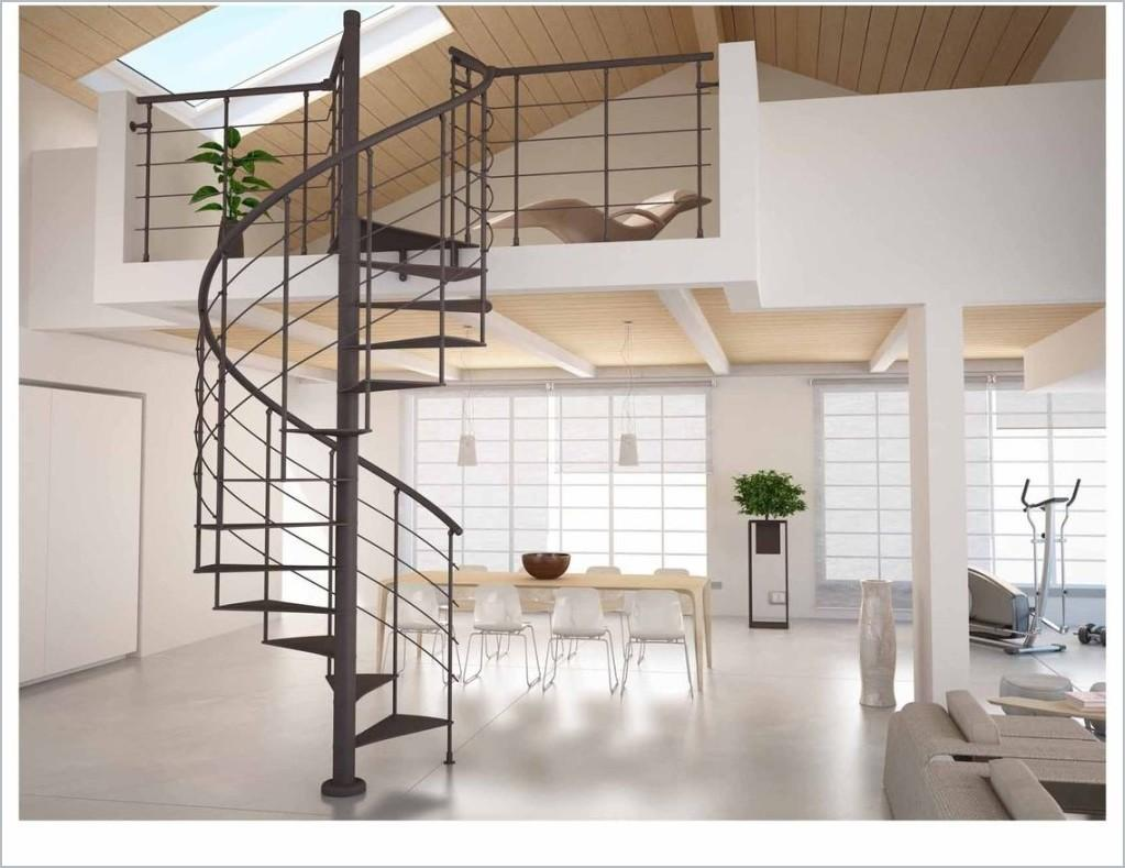Great Glass Spiral Staircase Design Ideas Modern