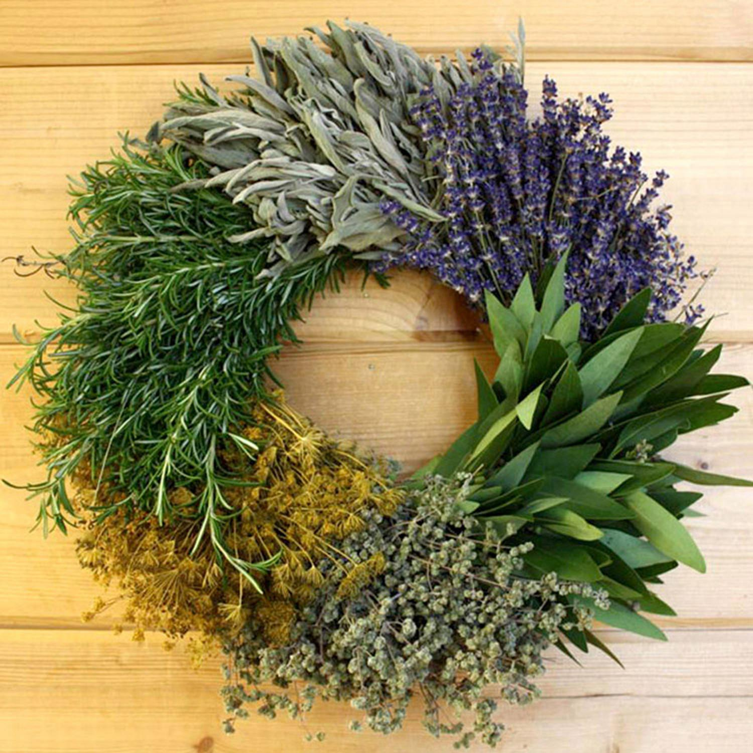 Great Herbal Gifts