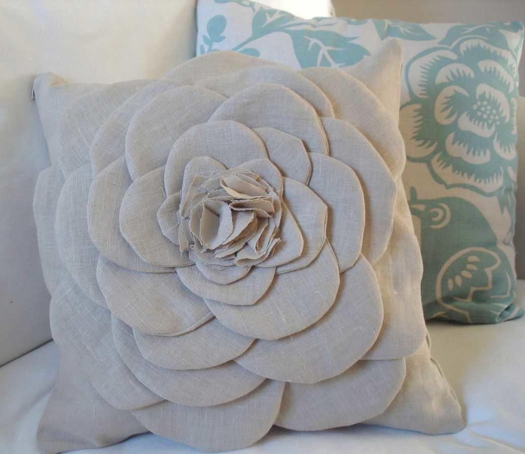 Great Ideas Diy Throw Pillows Crafted Sparrow