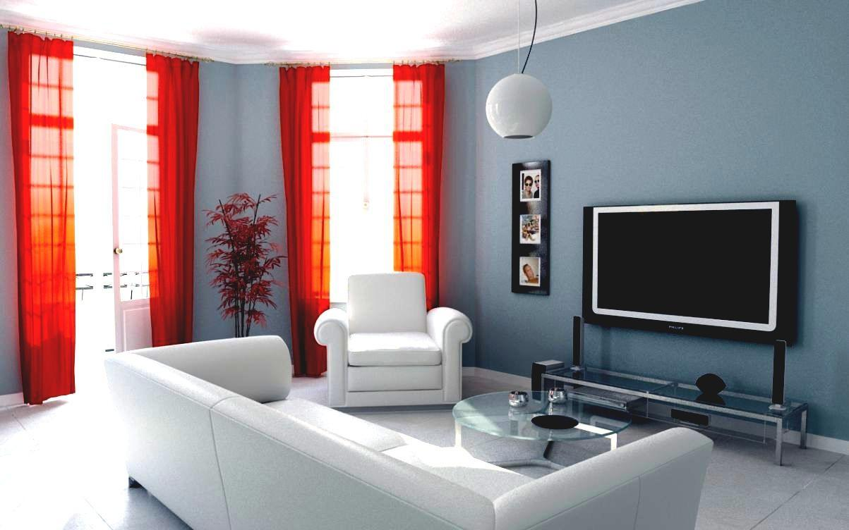 Great Living Room Decorating Decorate Small Little