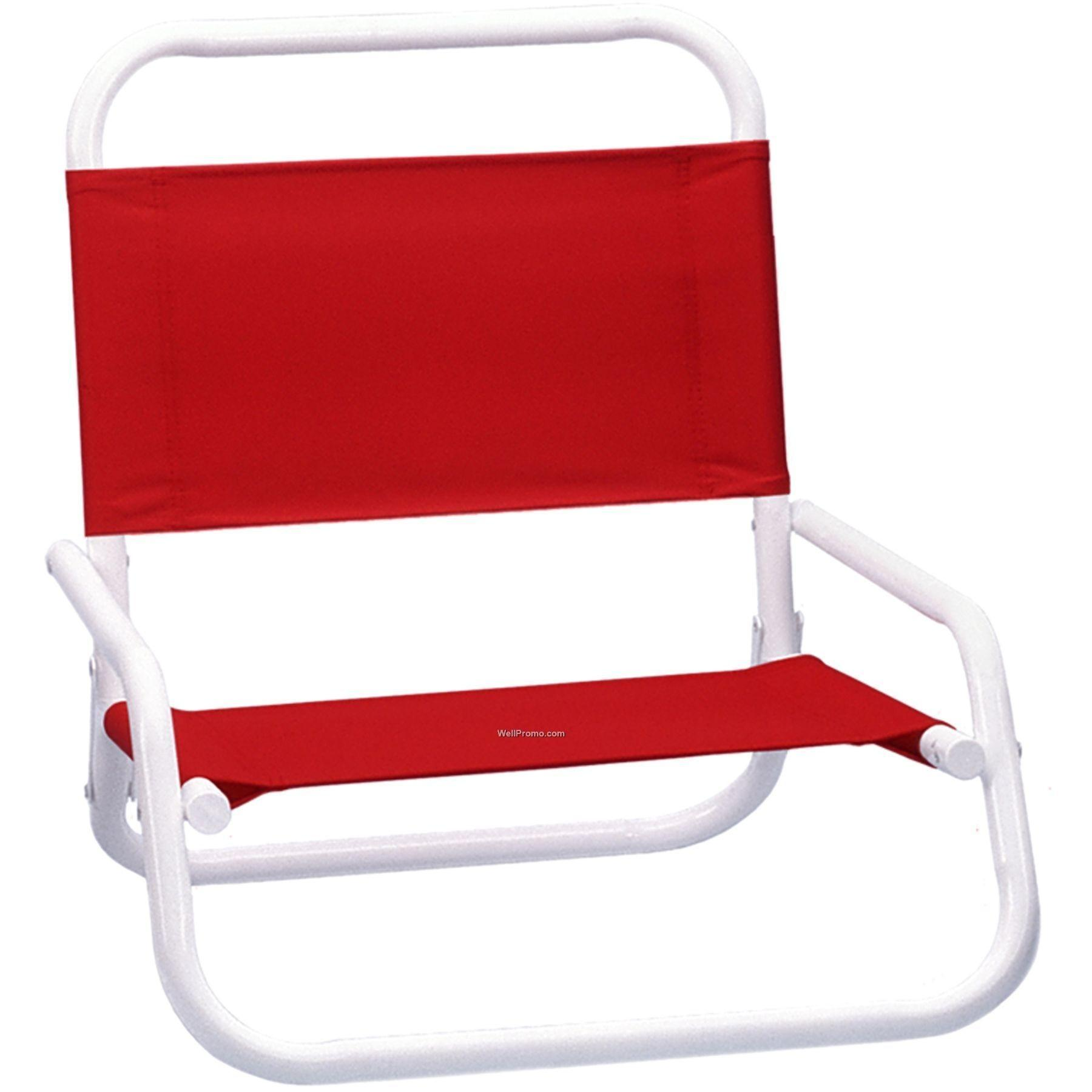 Great Low Folding Beach Chair Remodel