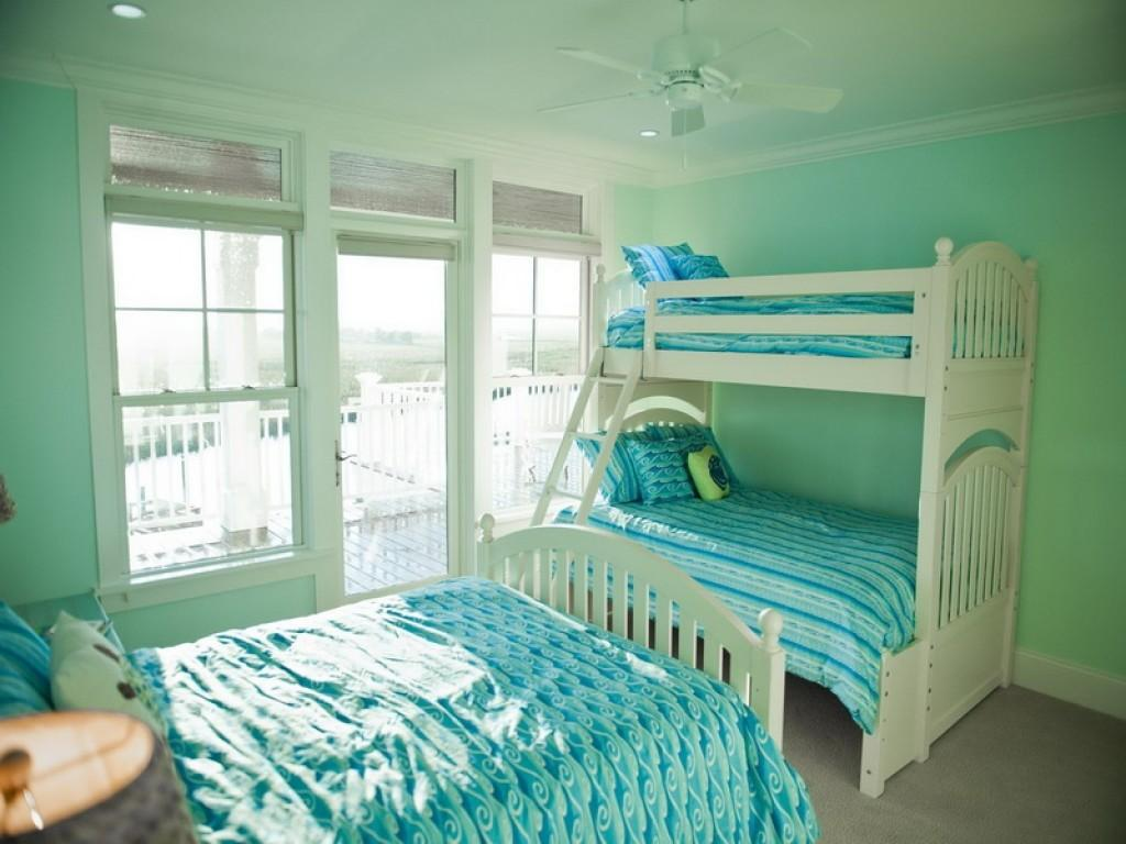 Great Mint Green Bedroom Decor House Decoration