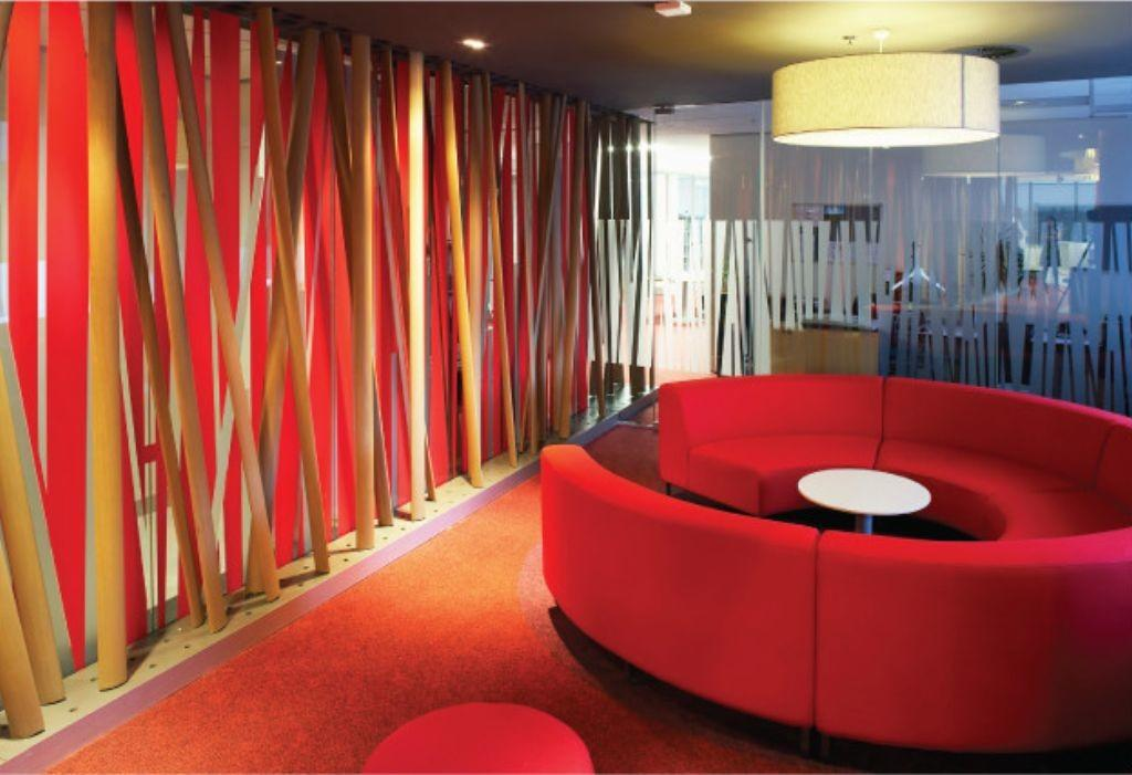 Great Office Design Inspiration Your