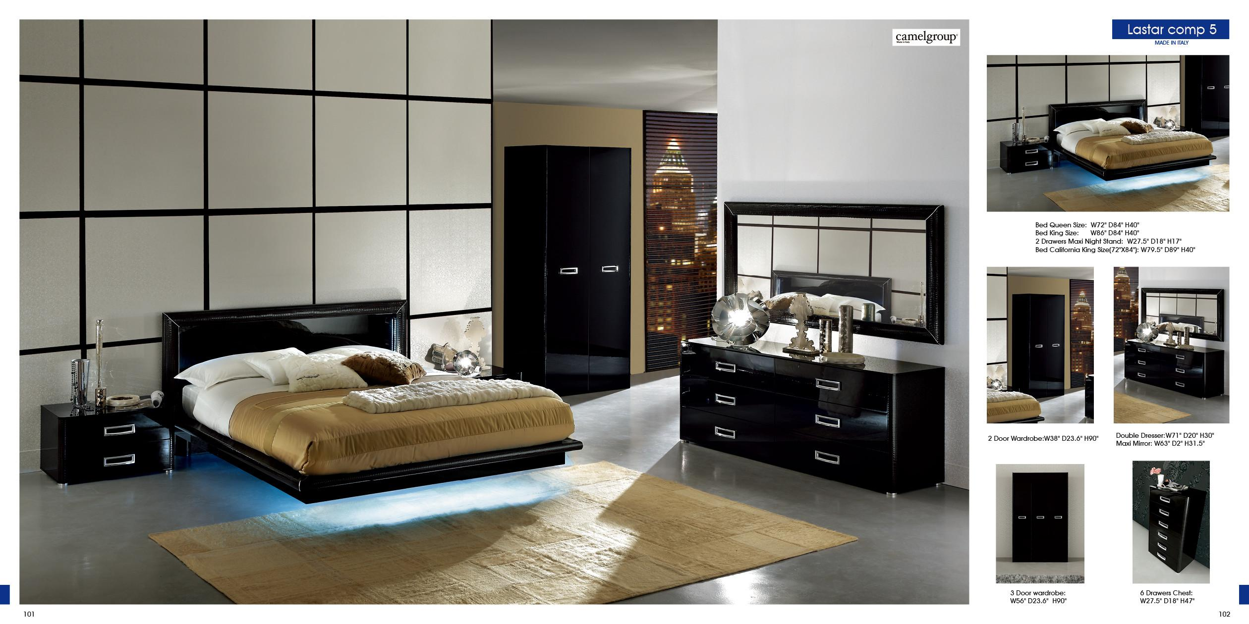 Great Selection Modern Bedroom Furniture Khabars