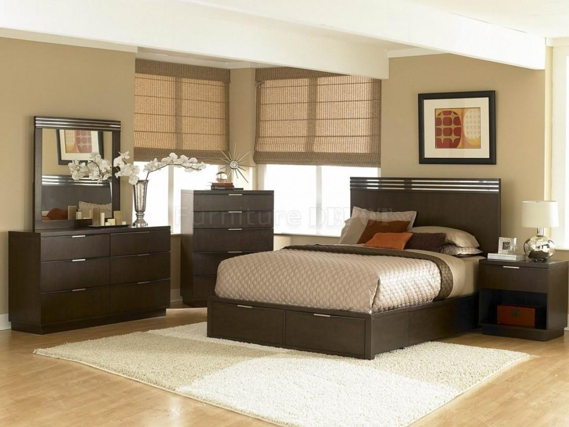 Great Storage Ideas Small Bedrooms 2595