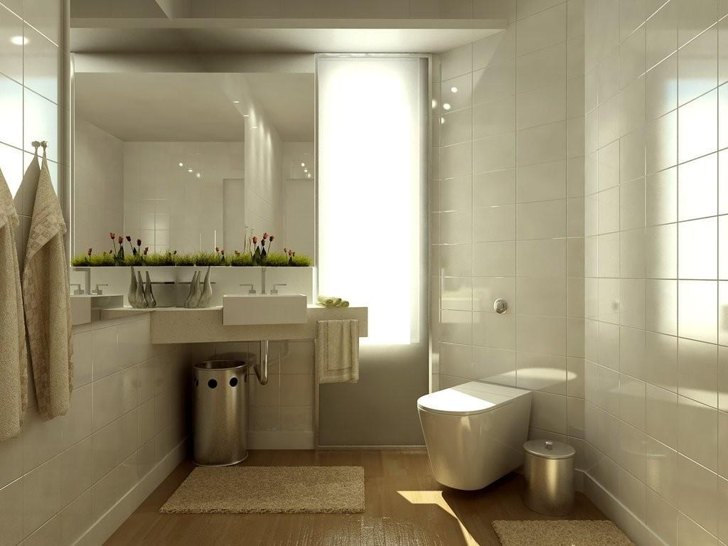 Great Traditional Small Bathroom Ideas Designs