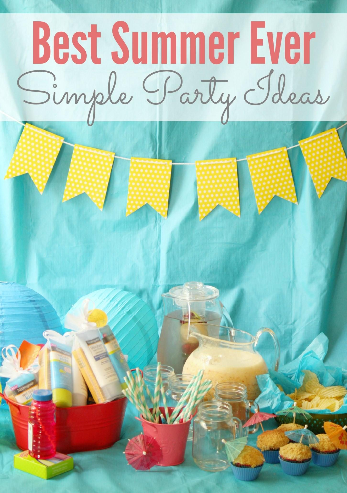 Great Travel Theme Party Diy Ideas Long