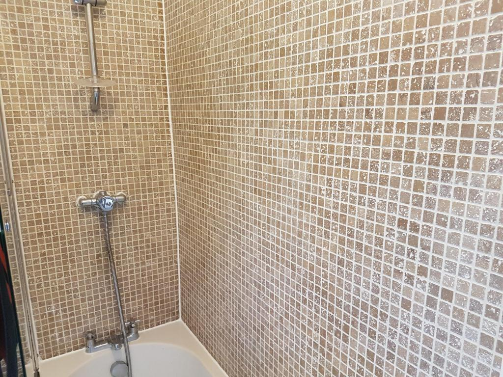 Greater Manchester Tile Doctor Your Local Stone