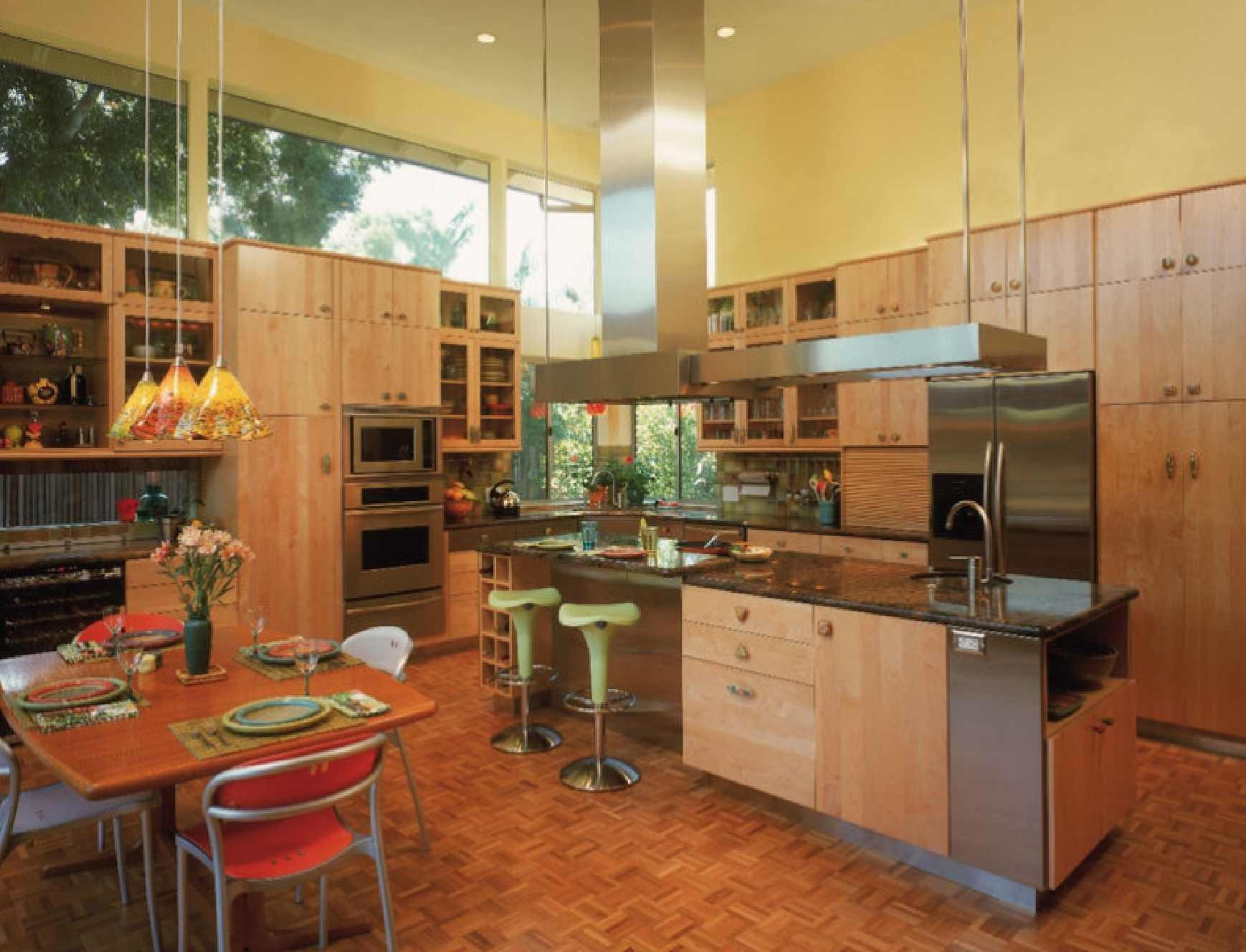 Green Remodeling Eco Friendly Tips