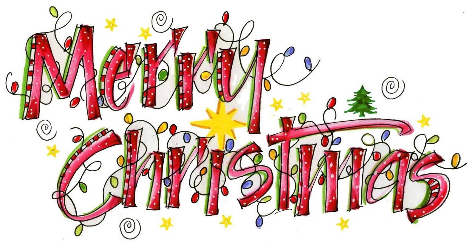 Greetingsforchristmas Best Christmas Wishes