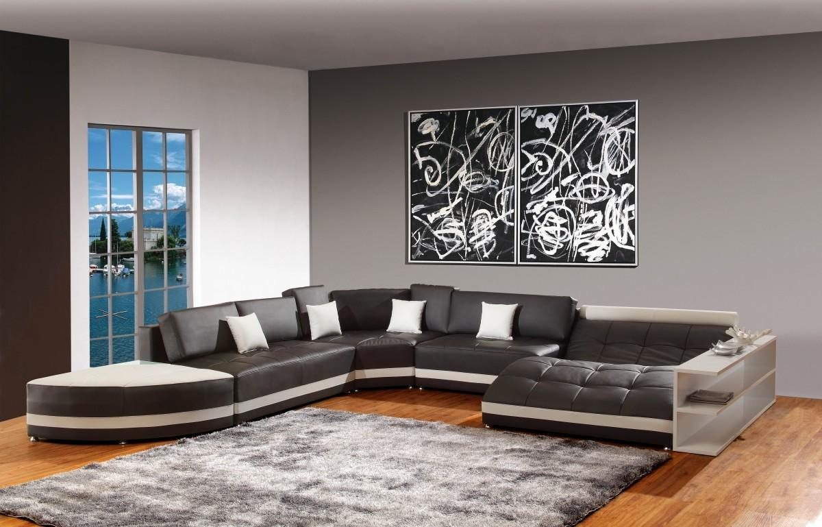 Grey Living Room Ideas Dgmagnets