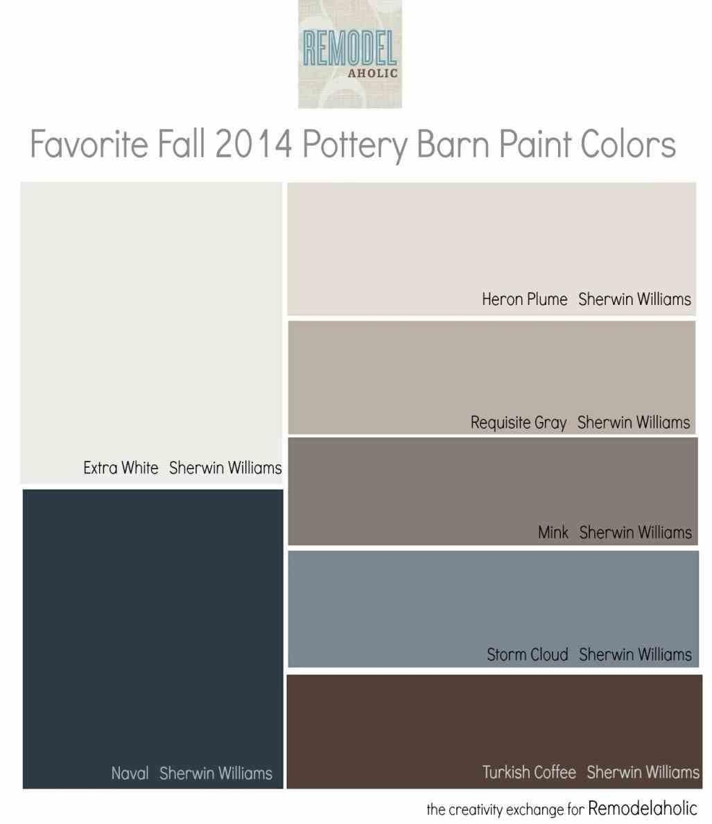 Grey Paint Forecast Monday Results