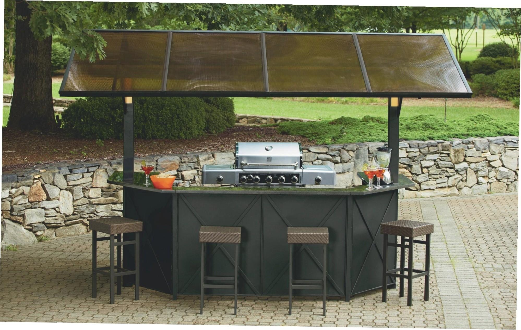 Grill Gazebo Sams Club Ideas