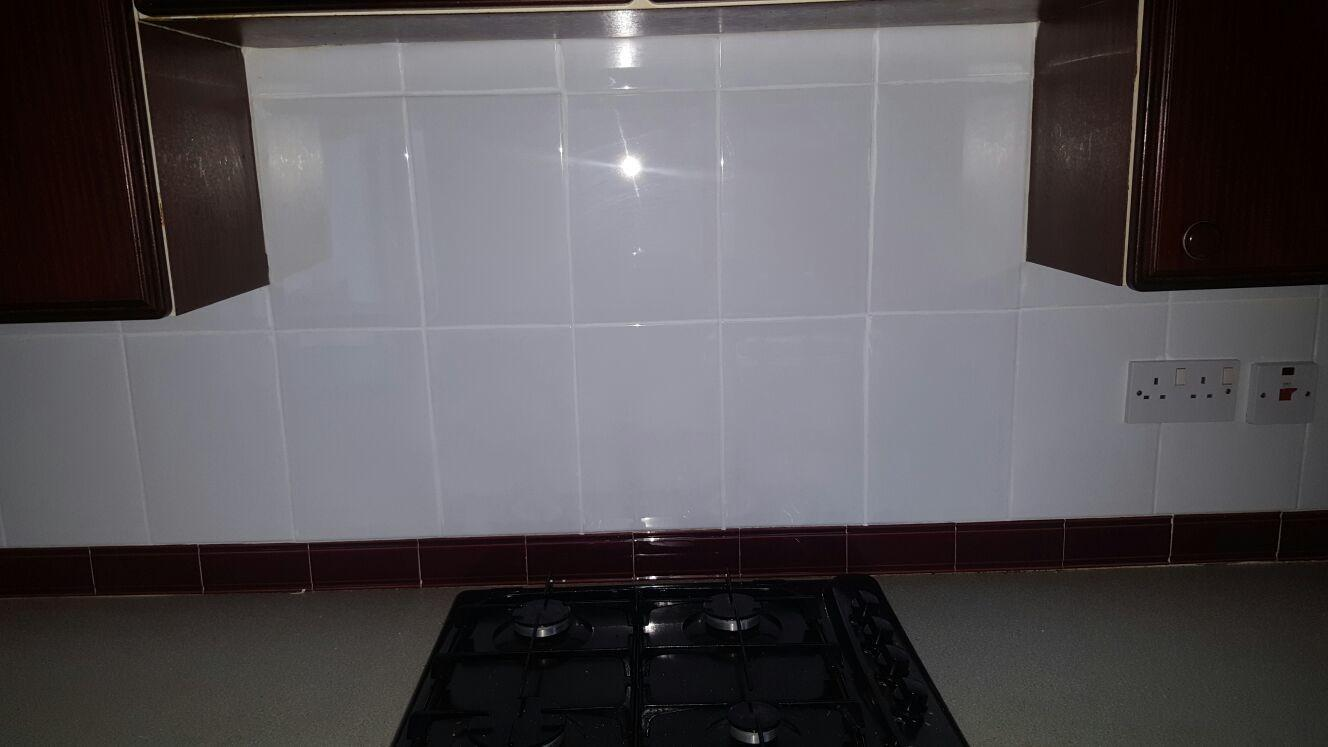 Grout Protection All Things