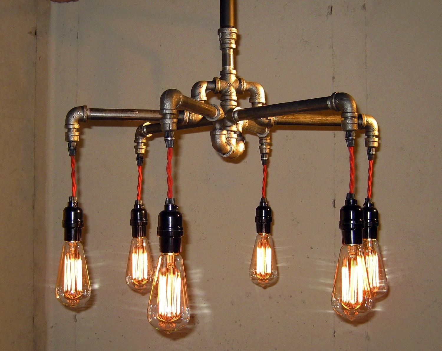 Grownup Halloween Cor Steampunk Lighting All Day