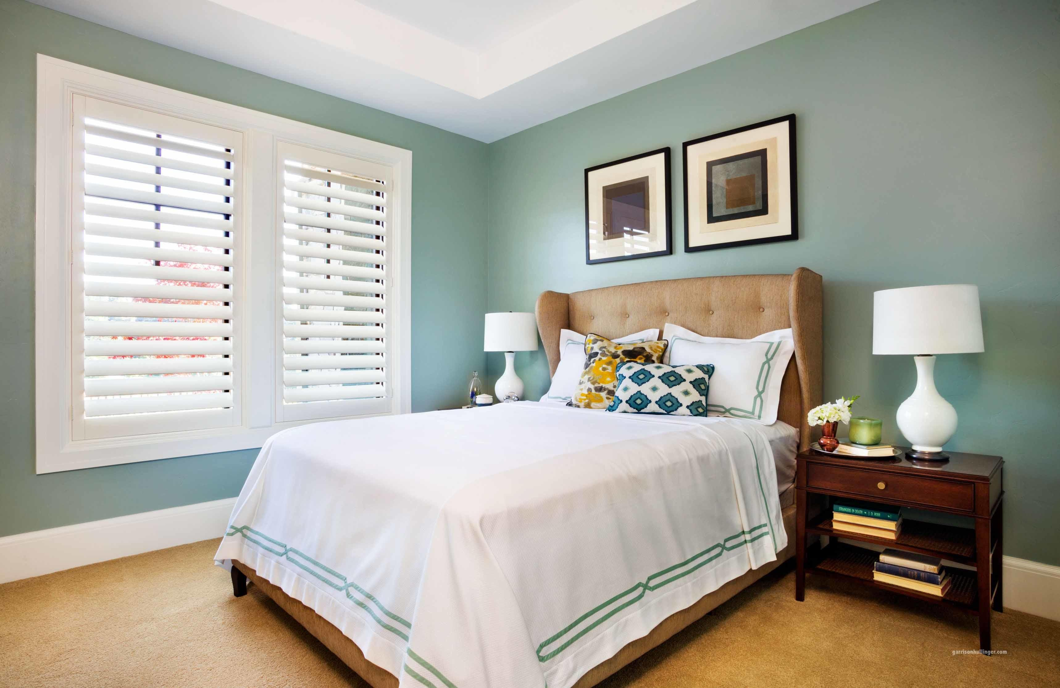 Guest Bedroom Decorating Ideas Twin Beds Home Office