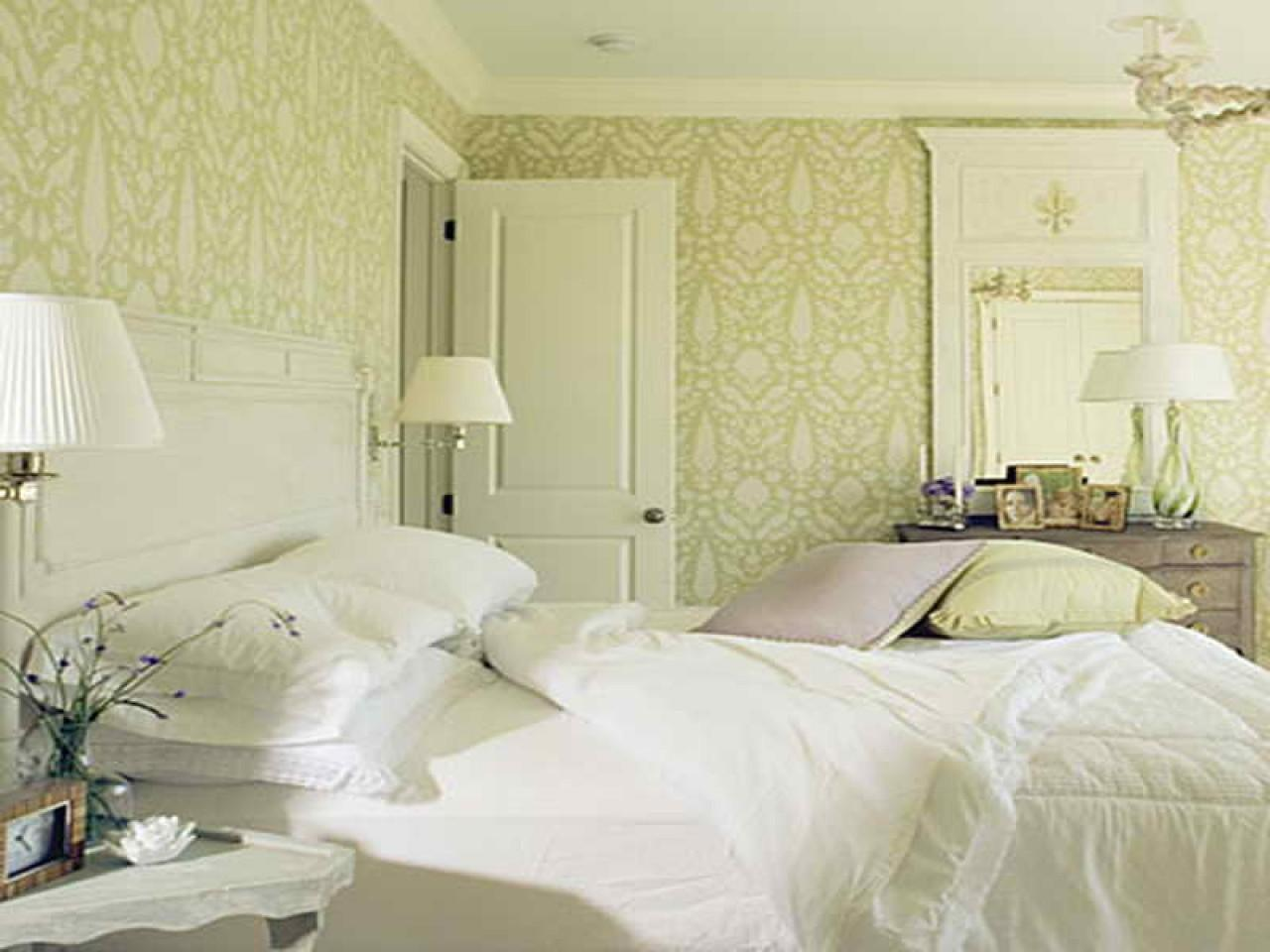 Guest Bedroom Design Ideas Small Decorating
