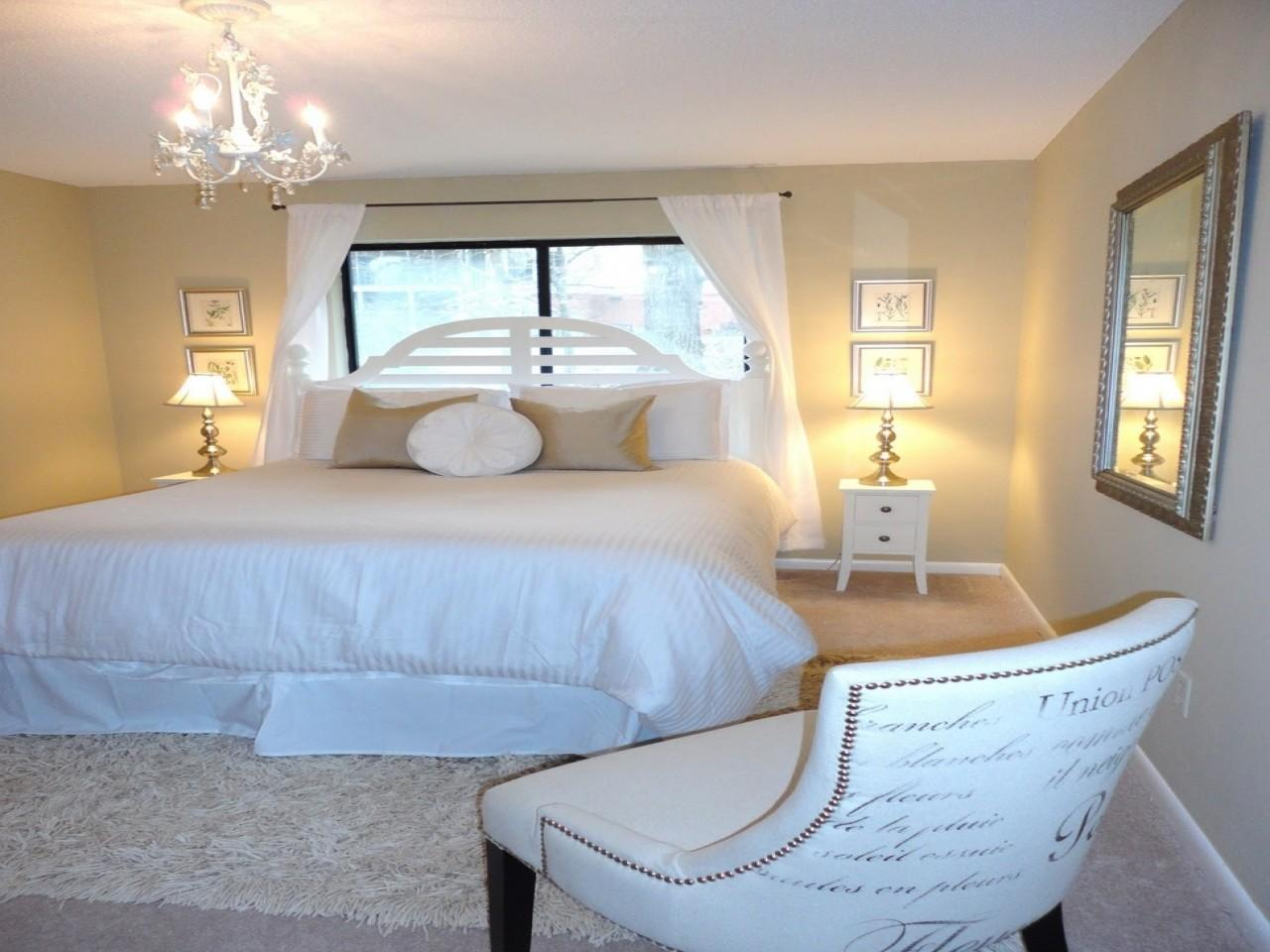 Guest Room Decor Ideas Really Small Office