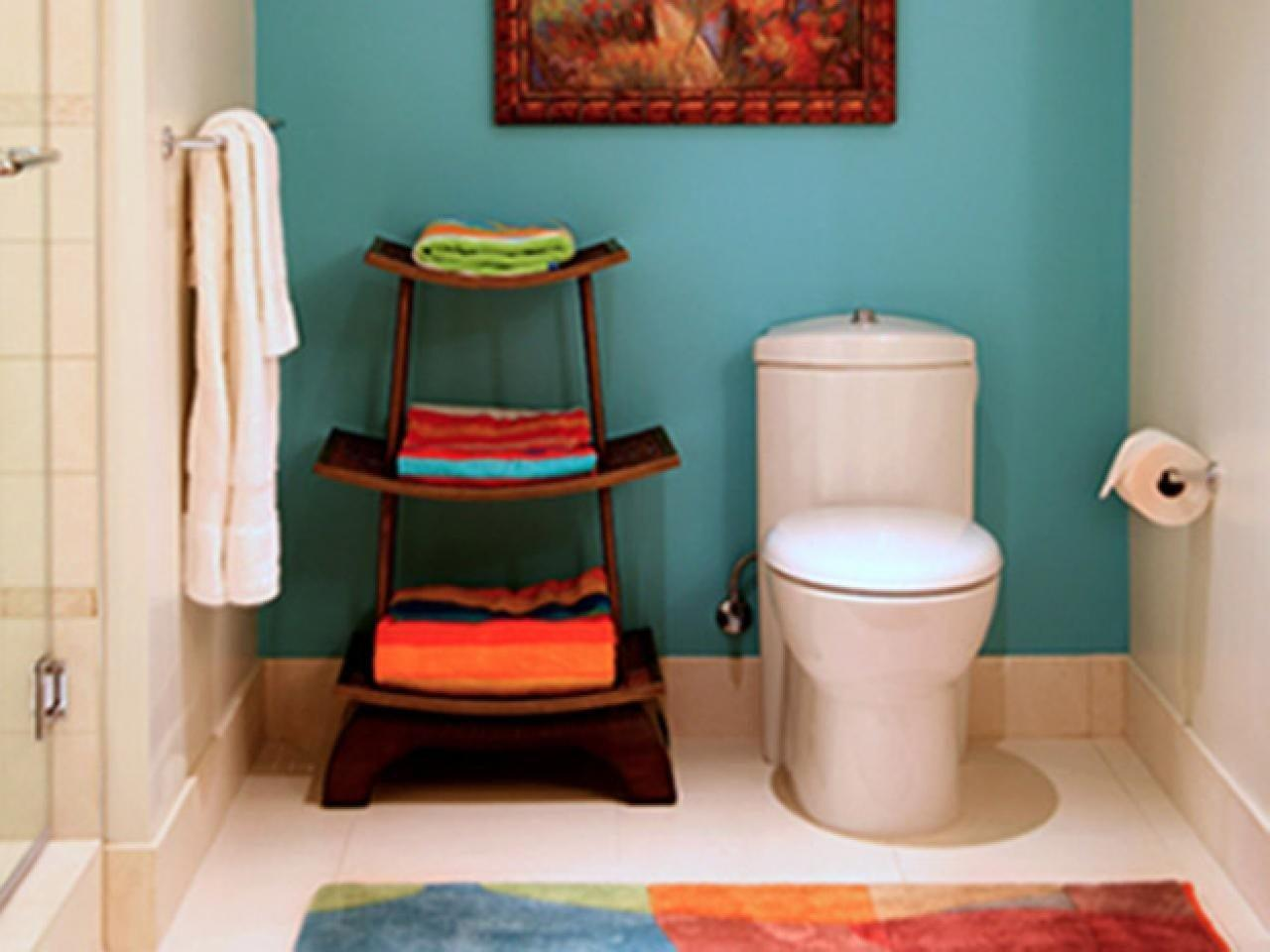 Guestbath Guest Bathroom Makeover Reveal Home Creative