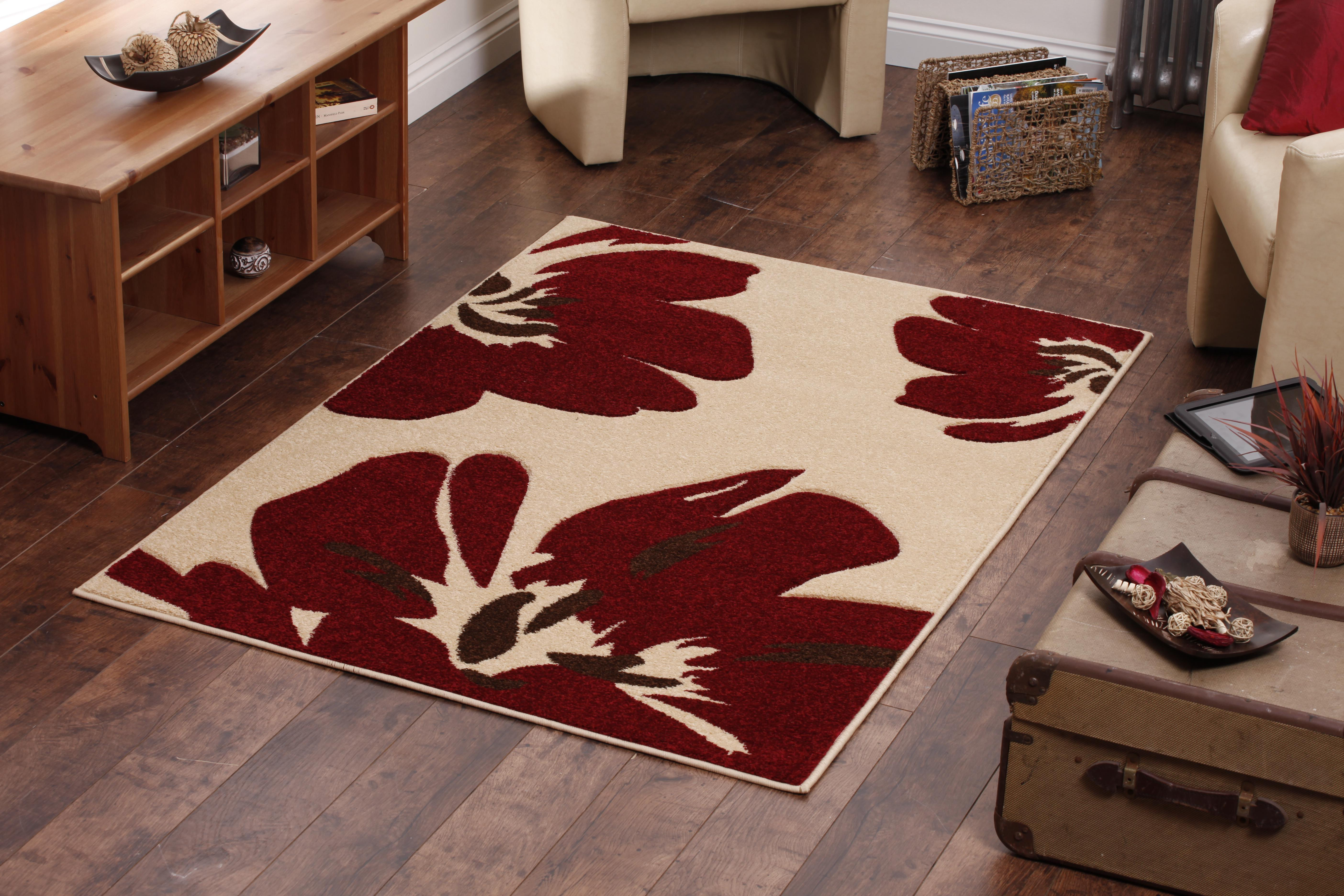 Guidelines Selecting Best Oriental Rugs Latest