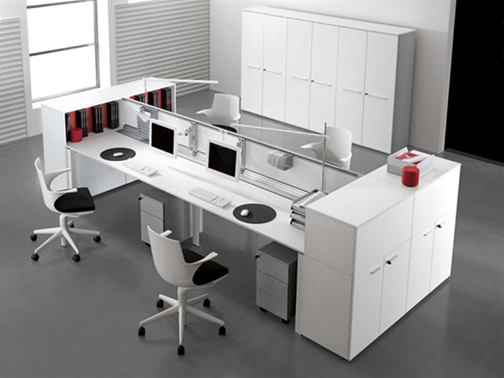 Guides Buy Modern Office Desk Home Midcityeast