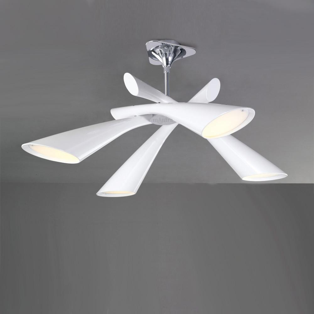 Guides Find Best Right Ceiling Lights