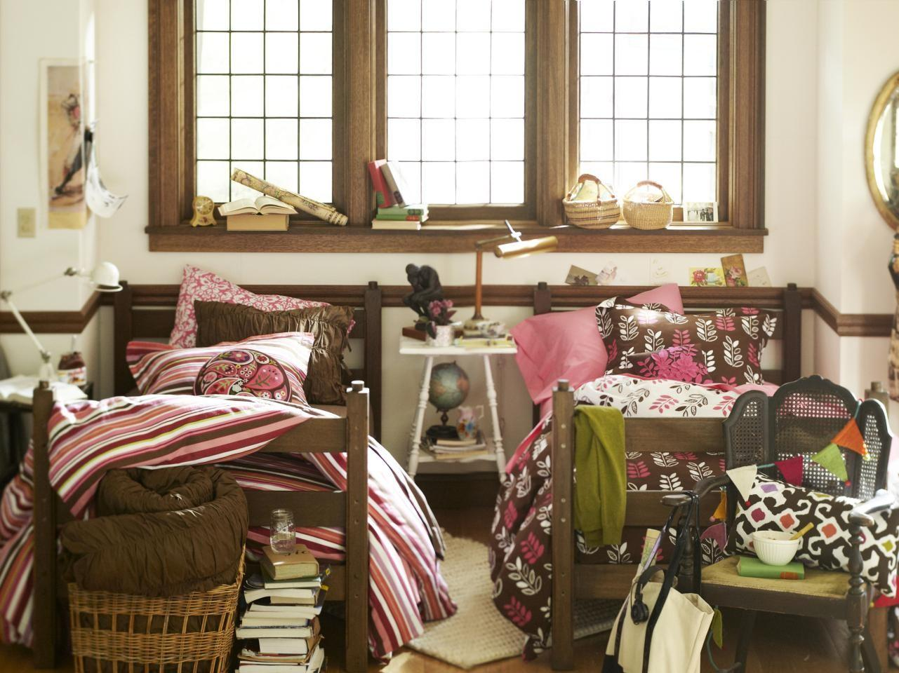 Image of: Stunning Dorm Decorating Ideas That Will Leave You Breathless For 2020 With Pictures Decoratorist