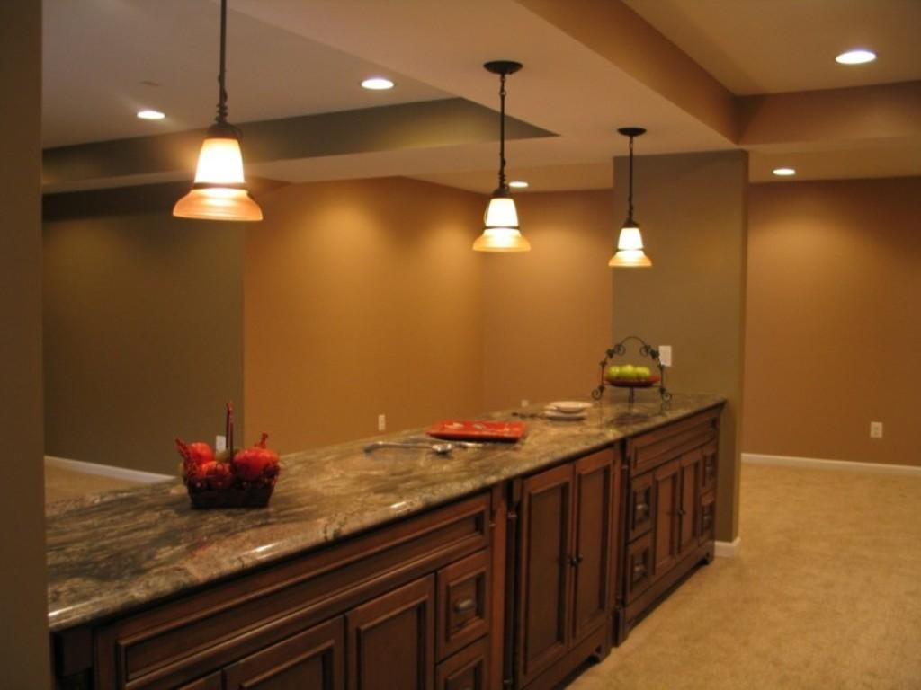 Gypsum Board Ceiling Design Ideas Kitchen
