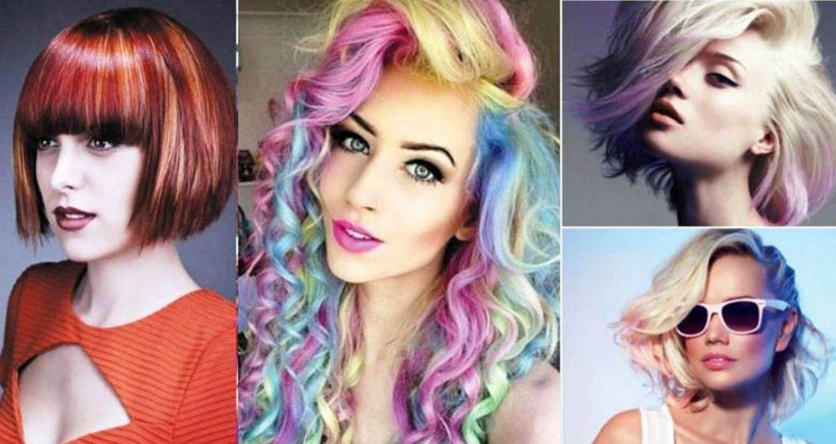 Hairtrends Fall 2017 2018 Fabelish