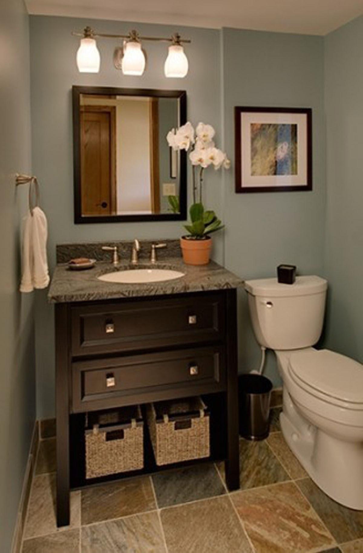 Half Bath Remodeling Charming Home Design Perfect