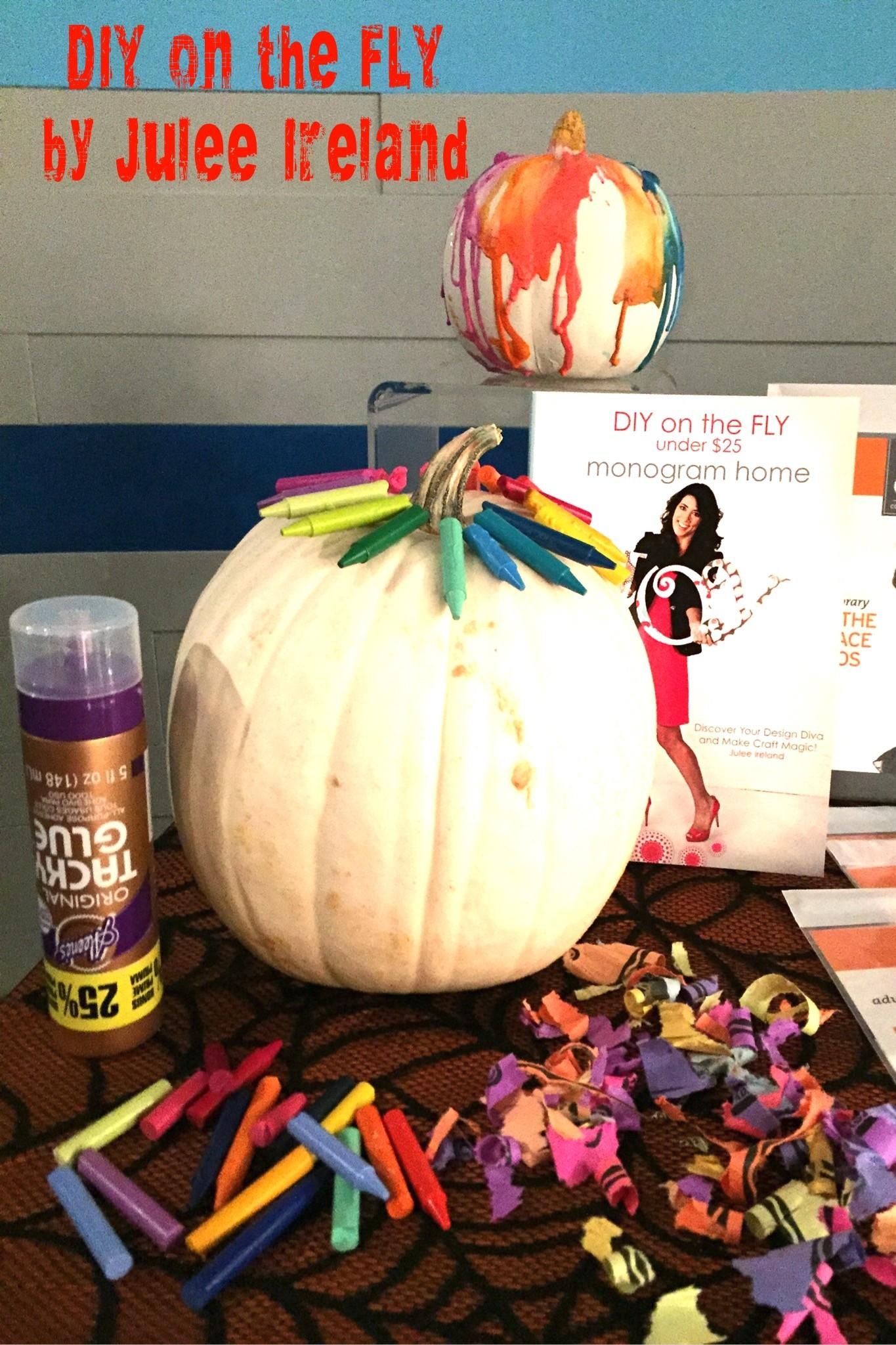 Halloween Kids Crafts Party Must Haves Glam Thing
