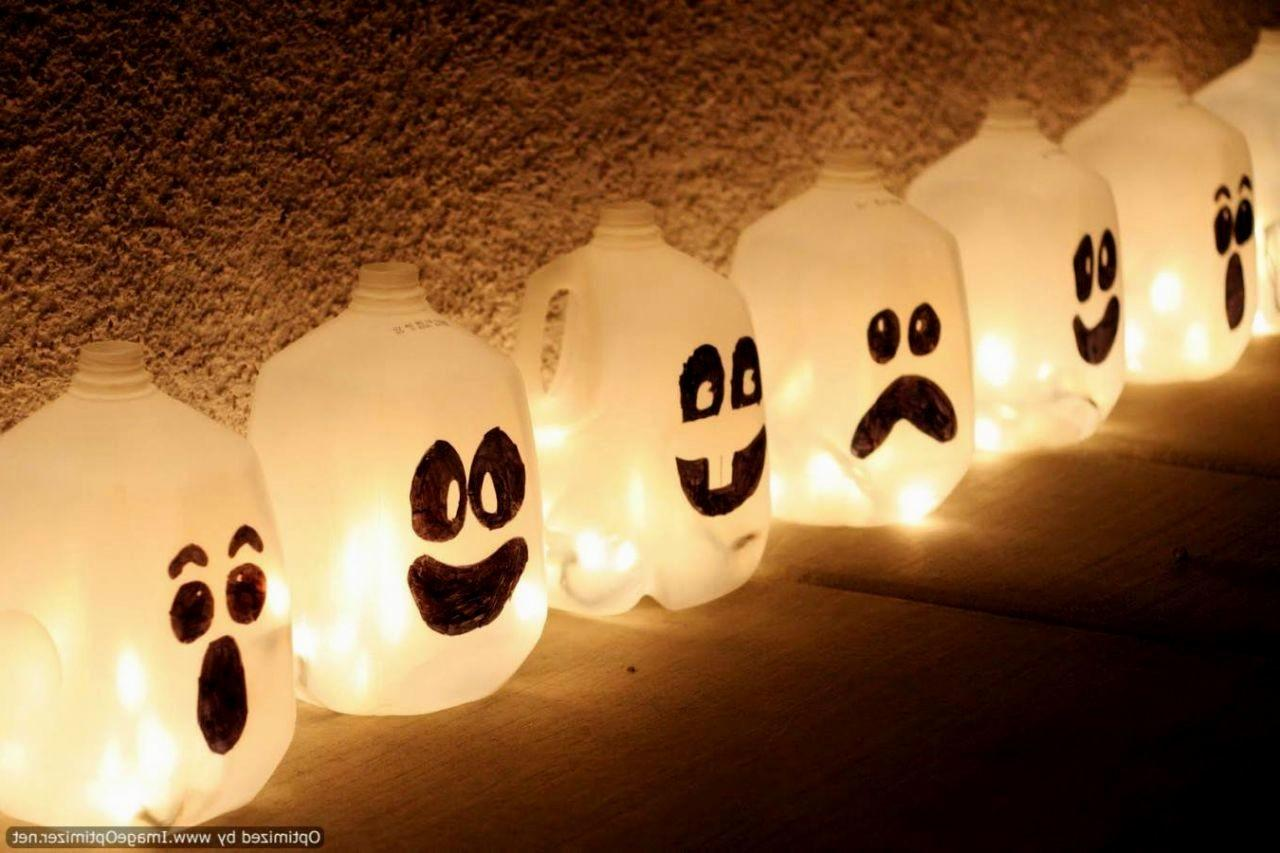 Halloween Party Decorations Ideas Archives