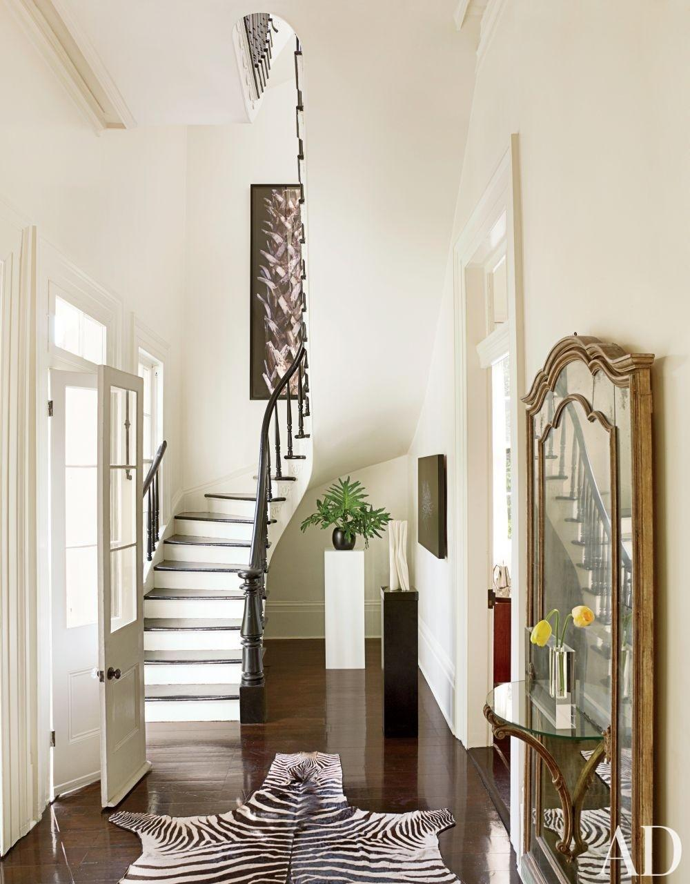 Hallway Decor Ideas Try Your Home Keribrownhomes
