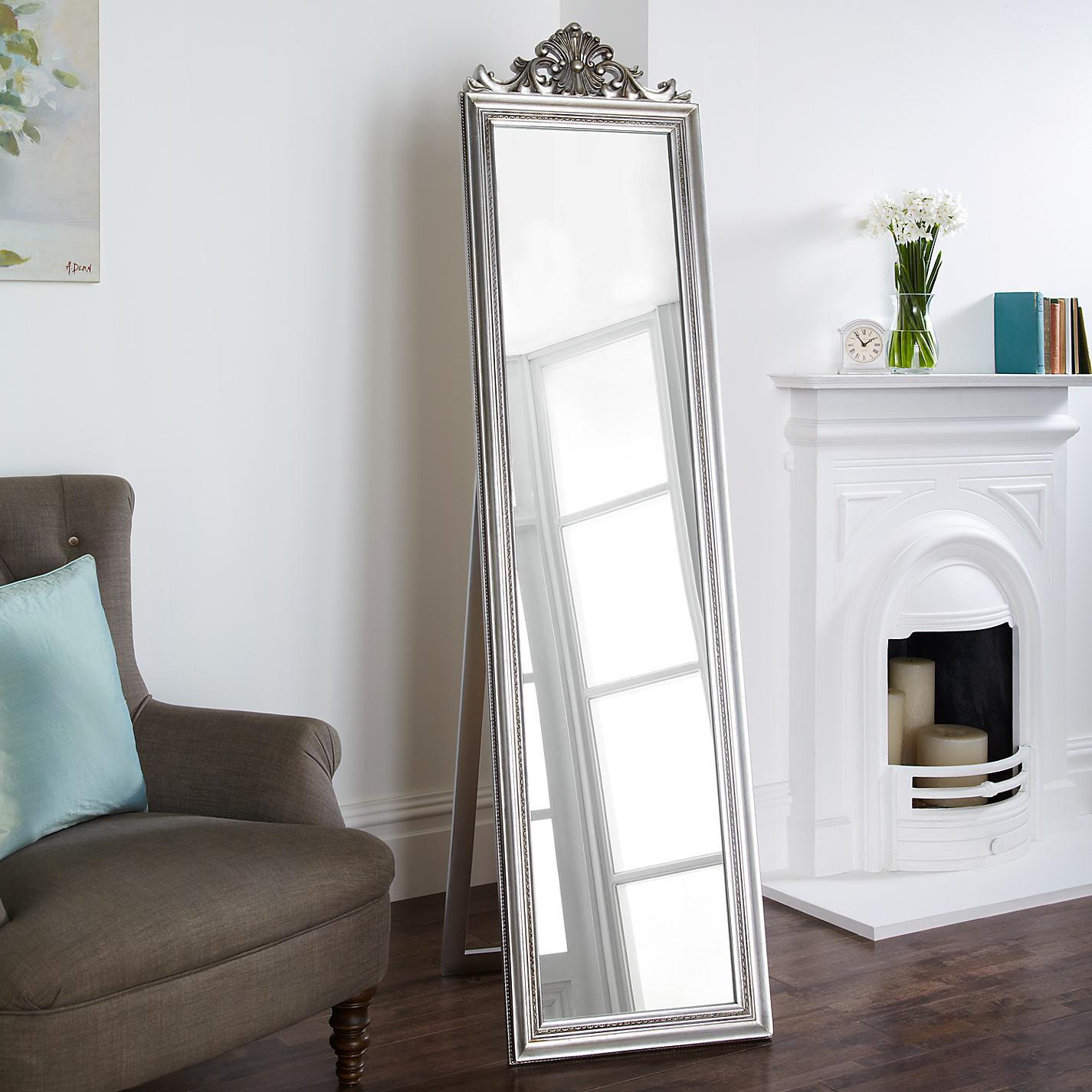 Hallway Mirror Ideas Consider Applying Your Home
