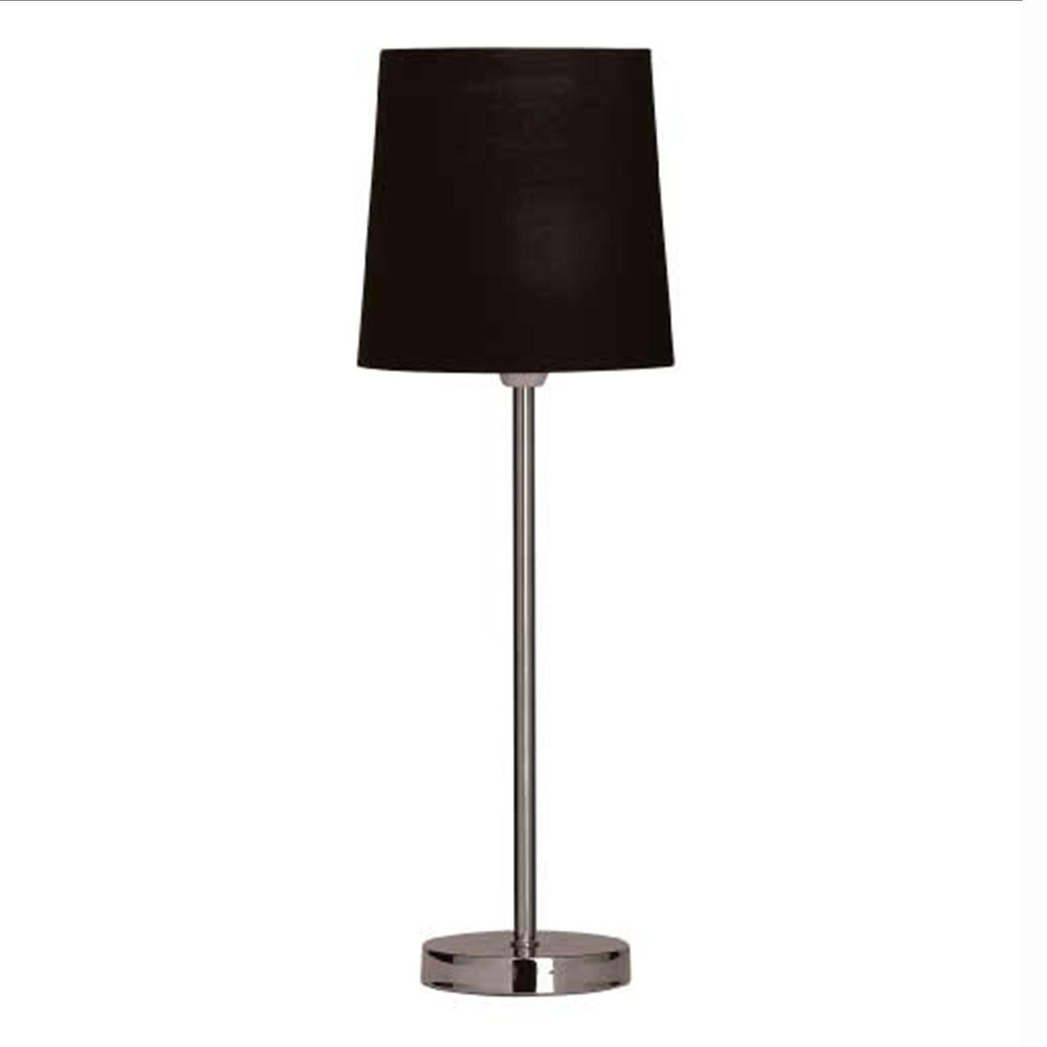 Halogen Torchiere Floor Lamp Uquot Tall Model