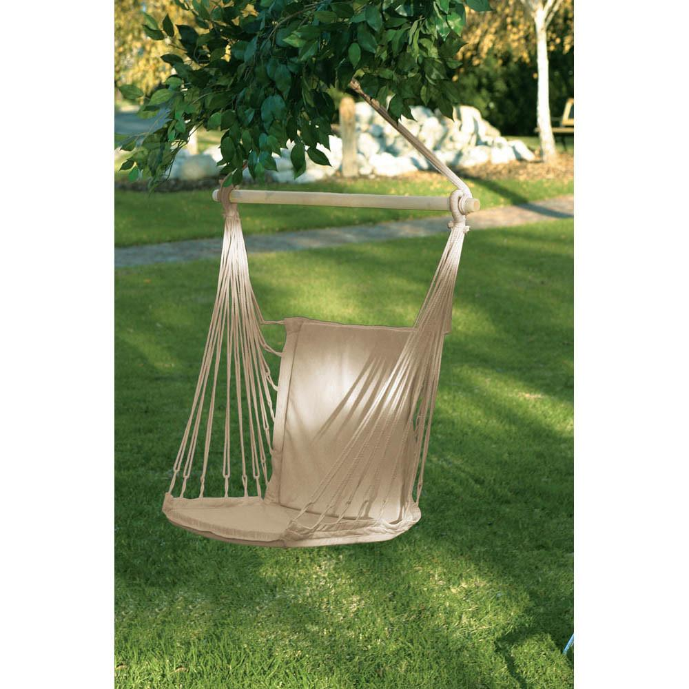 Hammock Chair Wholesale Koehler Home Decor
