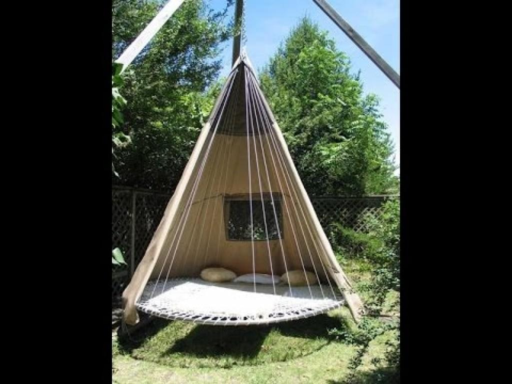 Hammocks Ireland