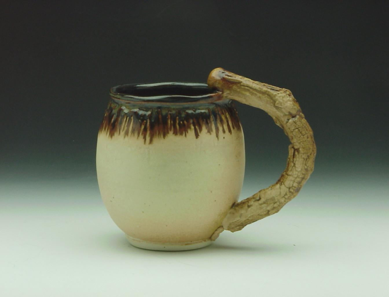 Handmade Ceramic Coffee Mugs Your Morning Cup Joe