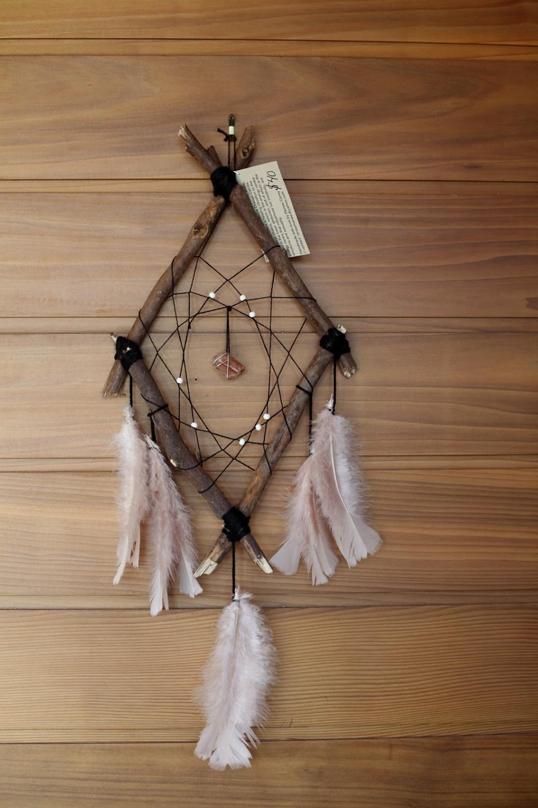 Handmade Dream Catchers Renee Carey Sacral Plexus