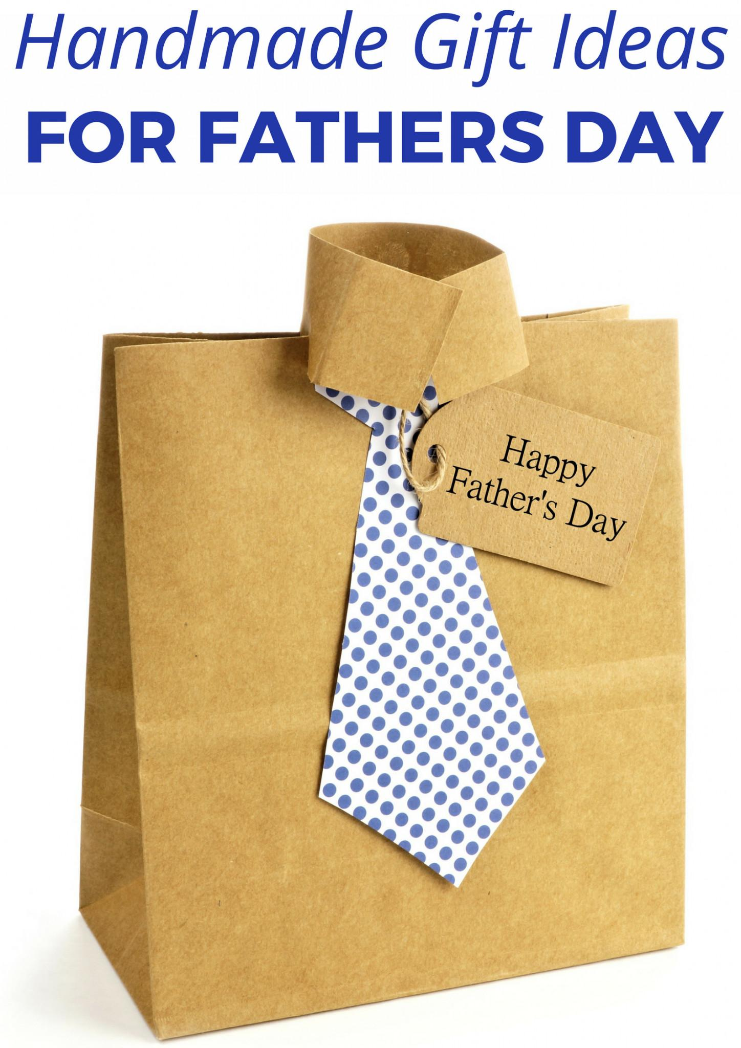 Handmade Fathers Day Gift Ideas Mum Madhouse