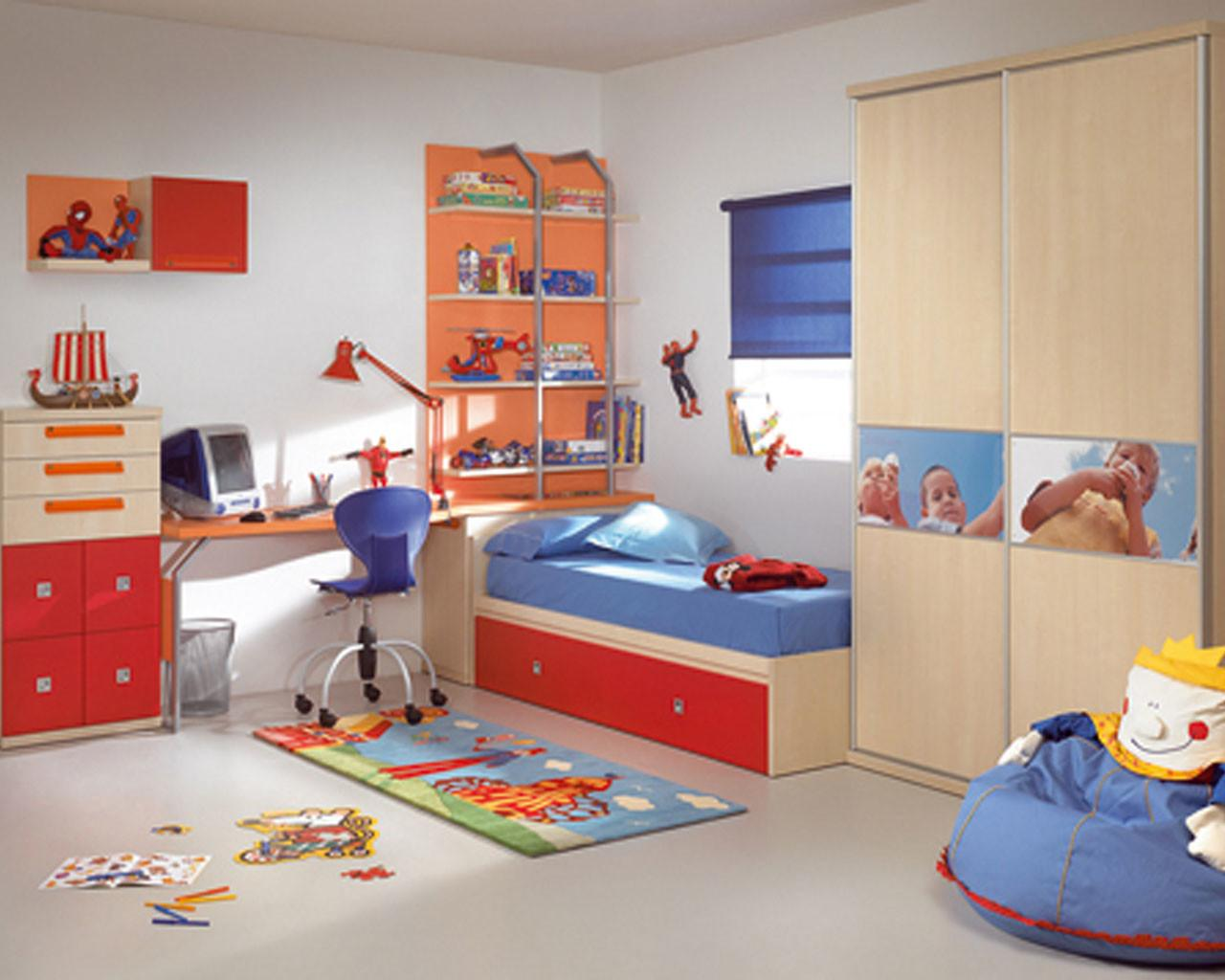 Handsome Design Kids Room Your Cheap Home Decor