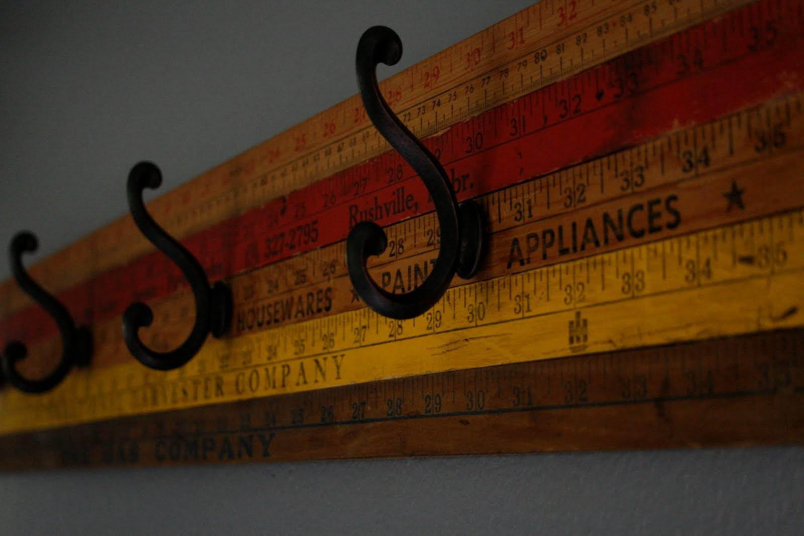 Hang Your Fedoras Stetsons These Diy Hat Racks
