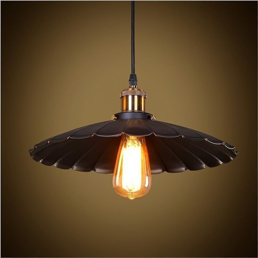 Hanging Diy Lamp Shade Home Ideas Collection